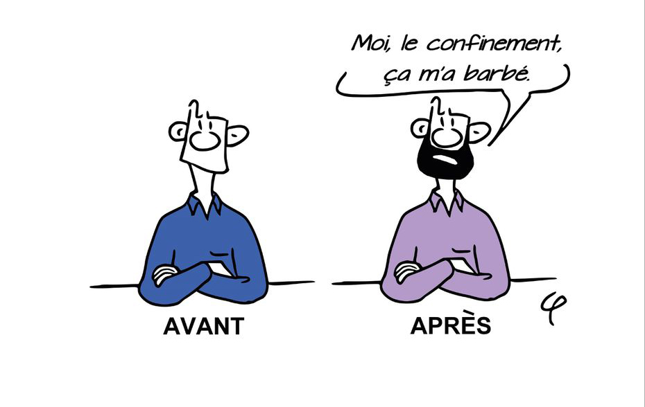 Actualité