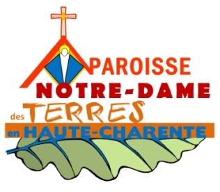 Doyenné Est Charente