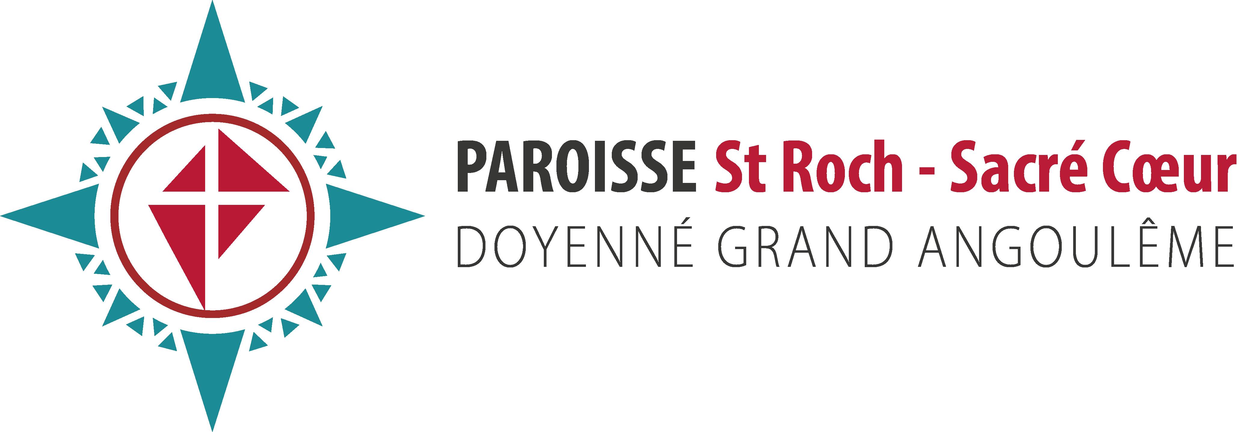 Doyenné Grand Angoulême