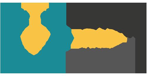 Doyenné Nord Charente