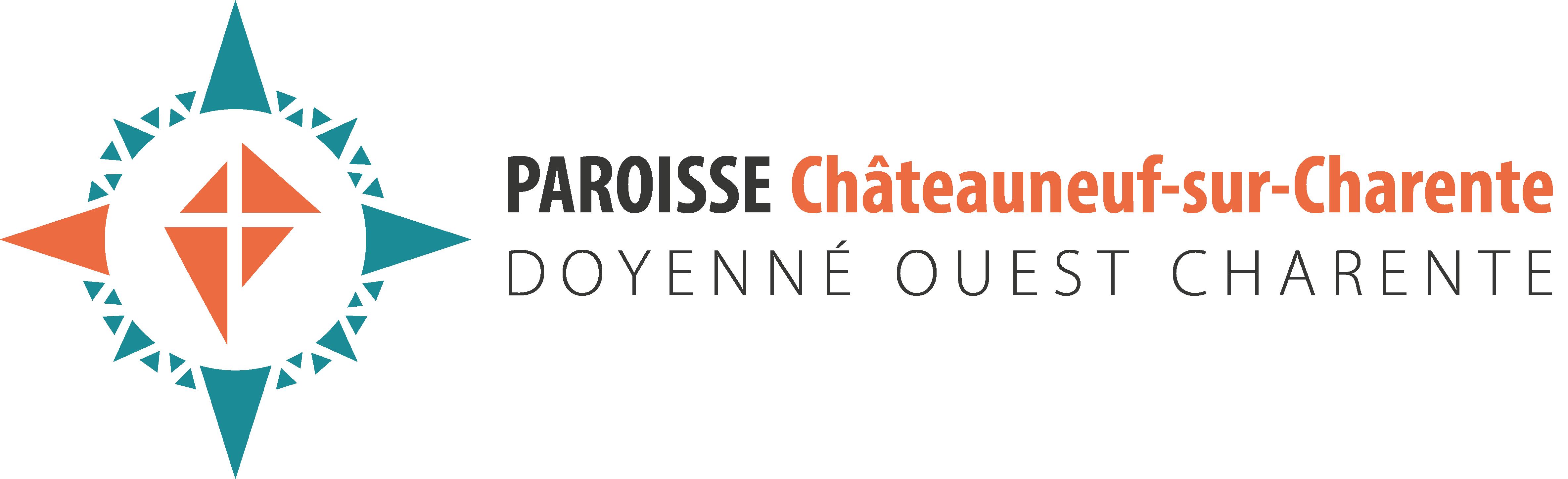 Doyenné Ouest Charente