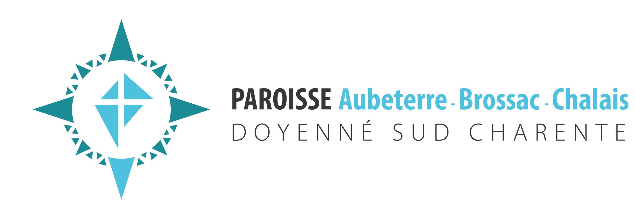 Doyenné Sud Charente