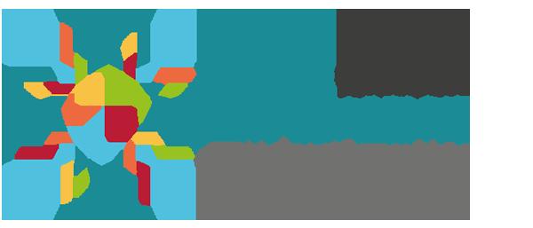Diocèse d'Angoulême